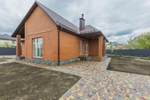 Будинок Польова, Чабани, F-44538 - Фото 31