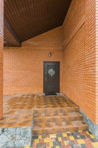 Будинок Польова, Чабани, F-44538 - Фото 19