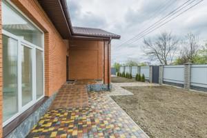 Будинок Польова, Чабани, F-44538 - Фото 20