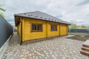 Будинок Польова, Чабани, F-44538 - Фото 35