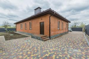Будинок Польова, Чабани, F-44538 - Фото 33