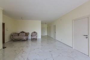 Будинок Польова, Чабани, F-44538 - Фото 7