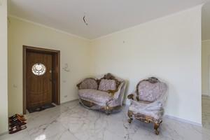 Будинок Польова, Чабани, F-44538 - Фото 17