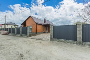 Будинок Польова, Чабани, F-44538 - Фото 30
