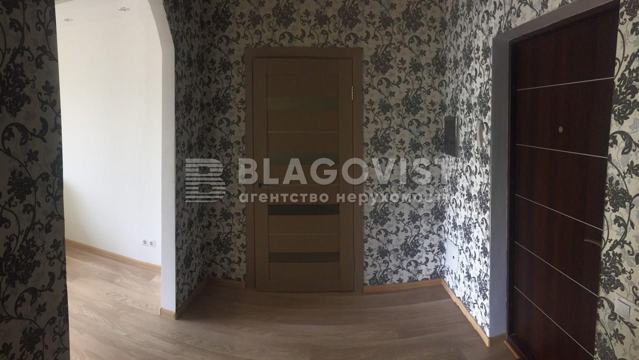 Квартира E-40940, Вышгородская, 45, Киев - Фото 10