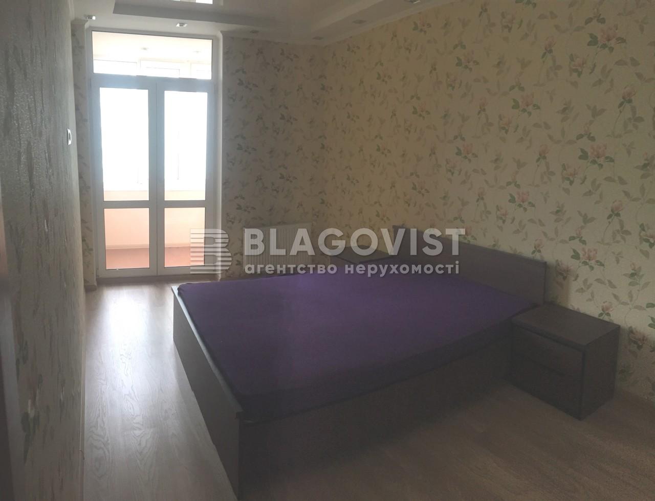 Квартира E-40940, Вышгородская, 45, Киев - Фото 8