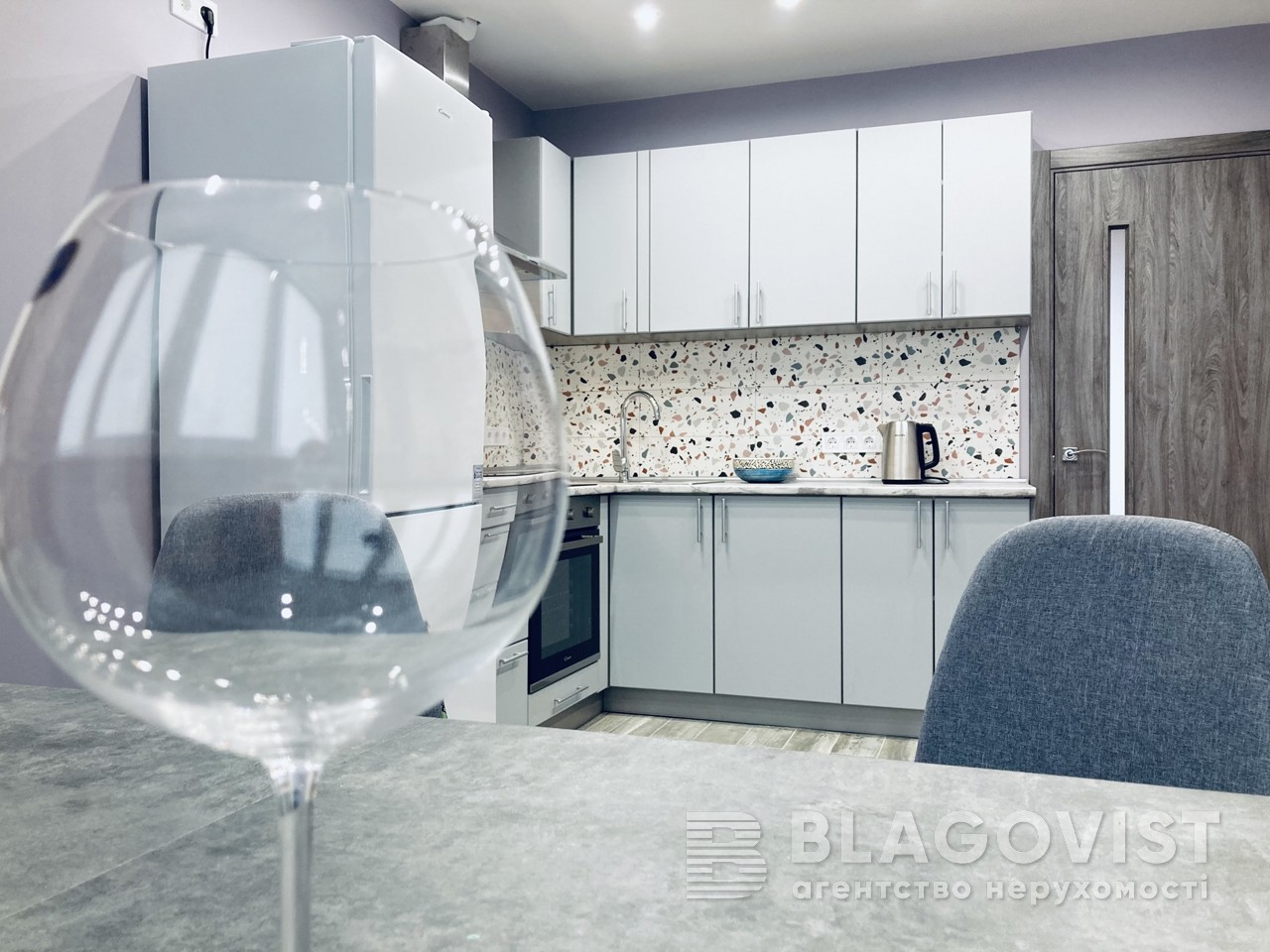 Квартира A-112270, Стеценко, 75к, Киев - Фото 17