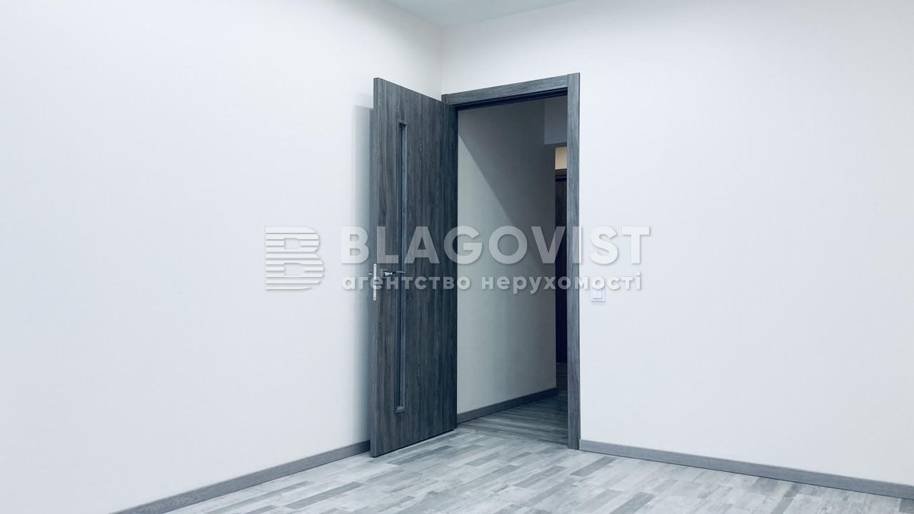 Квартира A-112270, Стеценко, 75к, Киев - Фото 8