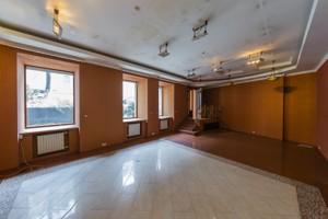 Нежилое помещение, Городецкого Архитектора, Киев, H-49895 - Фото3