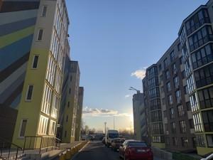 Квартира A-112270, Стеценко, 75к, Киев - Фото 4
