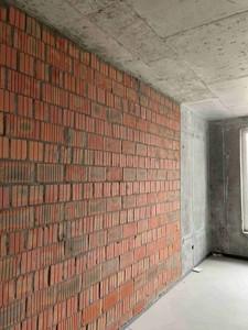 Квартира Дегтяревская, 25 корпус 1-4, Киев, Z-763841 - Фото3