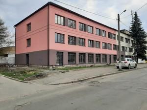 Магазин, Молодогвардейская, Киев, P-29611 - Фото 14