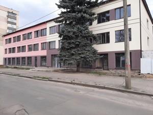 Магазин, Молодогвардейская, Киев, P-29611 - Фото 13