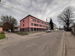 Магазин, Молодогвардейская, Киев, P-29611 - Фото 16