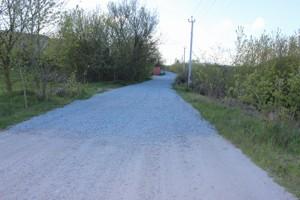 Земельный участок R-38731, Старые Безрадичи - Фото 4