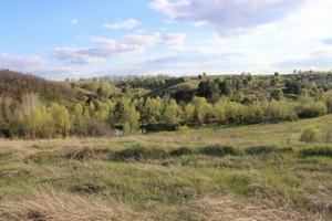 Земельный участок Старые Безрадичи, R-38731 - Фото
