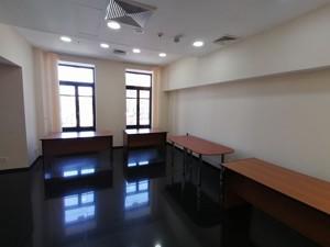 Офис, Большая Васильковская, Киев, F-44893 - Фото 4