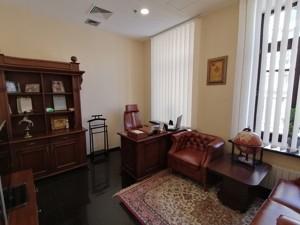 Офис, Большая Васильковская, Киев, F-44893 - Фото3