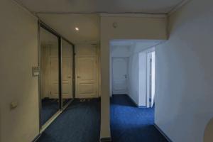 Квартира H-49931, Крещатик, 4, Киев - Фото 18
