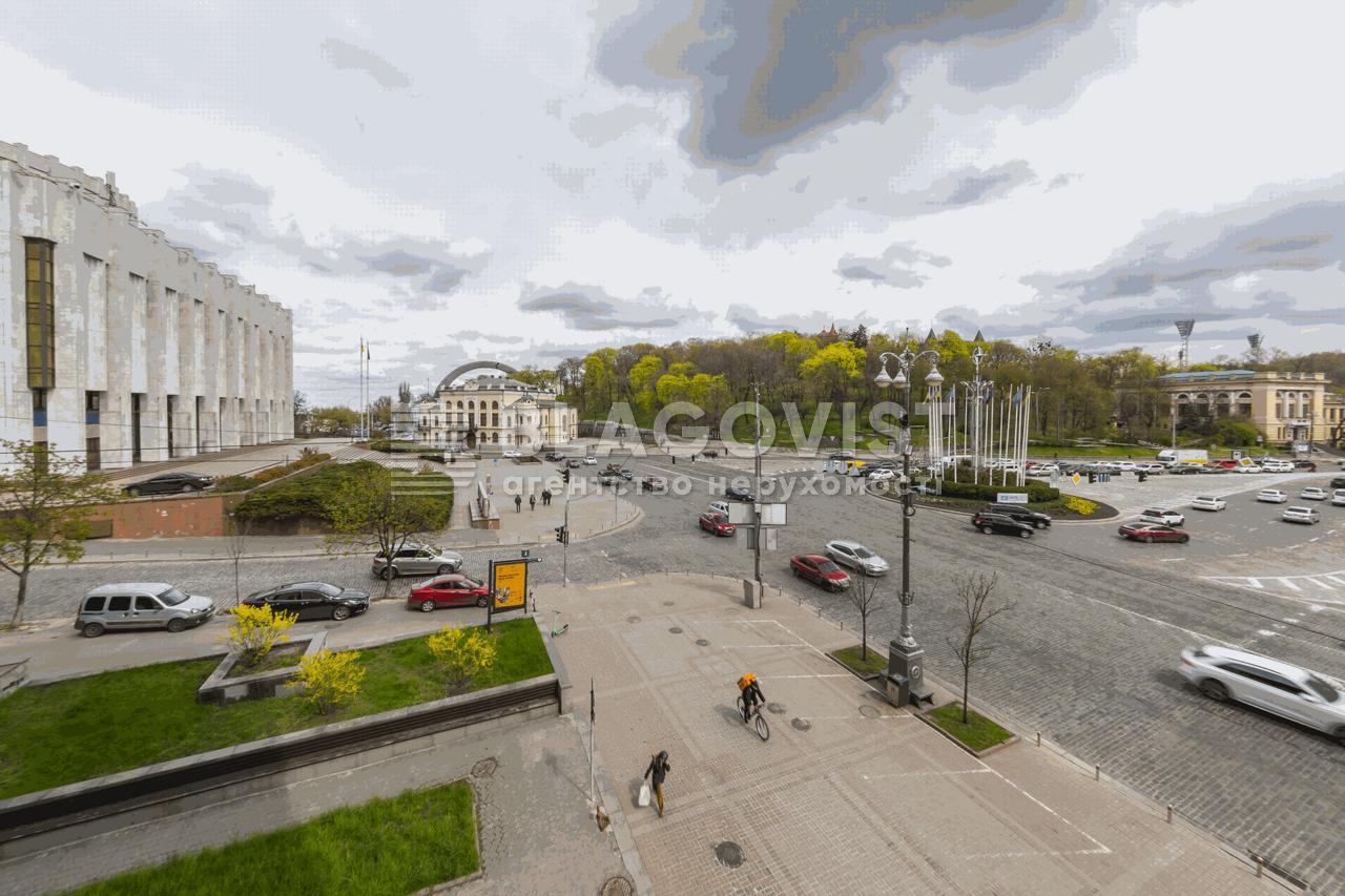 Квартира H-49931, Крещатик, 4, Киев - Фото 20