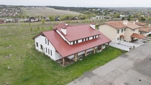 Дом H-49988, Полевая, Горбовичи - Фото 7