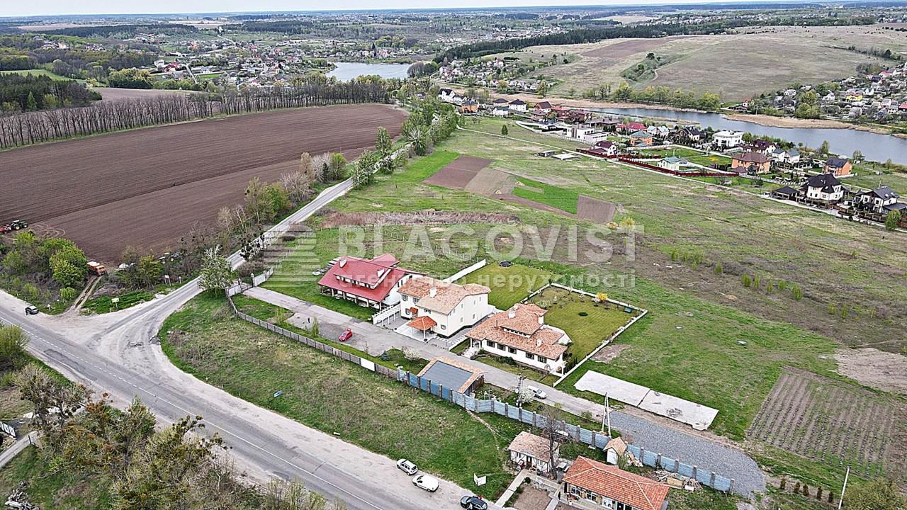Дом H-49988, Полевая, Горбовичи - Фото 15