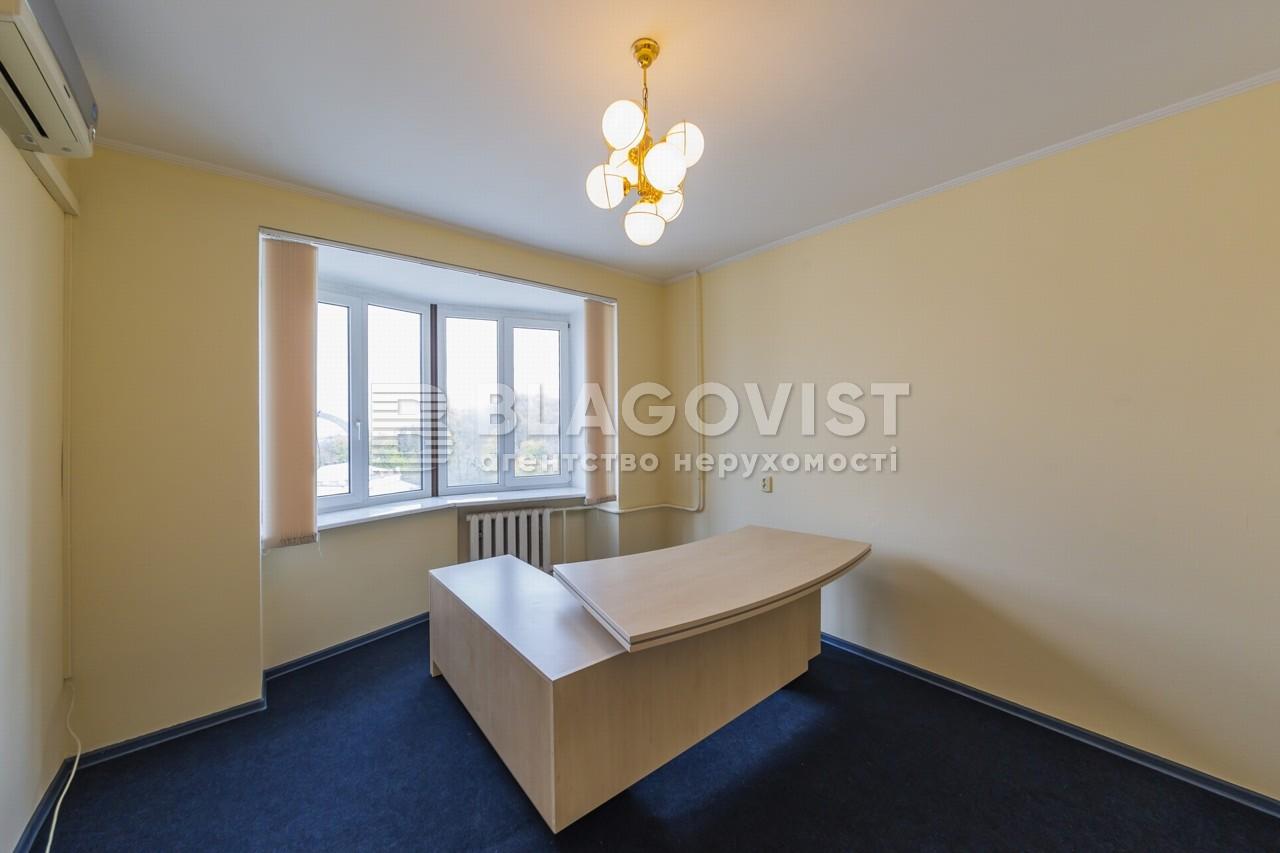 Квартира H-49932, Крещатик, 4, Киев - Фото 15