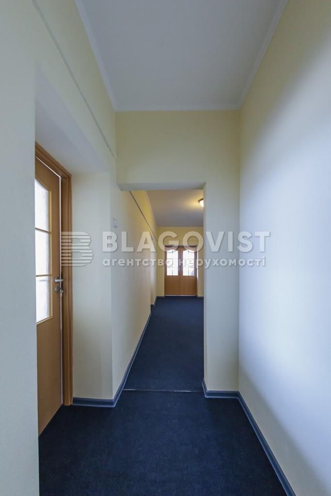 Квартира H-49932, Крещатик, 4, Киев - Фото 19