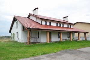 Дом H-49988, Полевая, Горбовичи - Фото 5