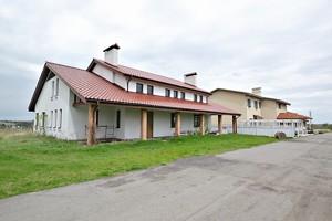 Дом H-49988, Полевая, Горбовичи - Фото 10