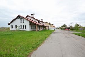 Дом H-49988, Полевая, Горбовичи - Фото 13