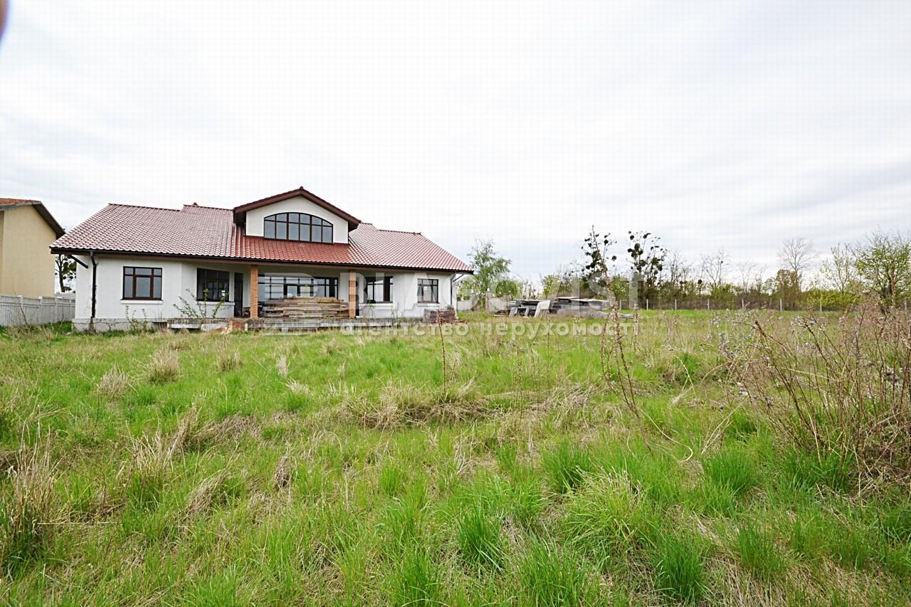 Дом H-49988, Полевая, Горбовичи - Фото 14