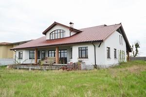 Дом H-49988, Полевая, Горбовичи - Фото 1