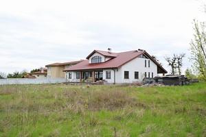 Дом H-49988, Полевая, Горбовичи - Фото 11