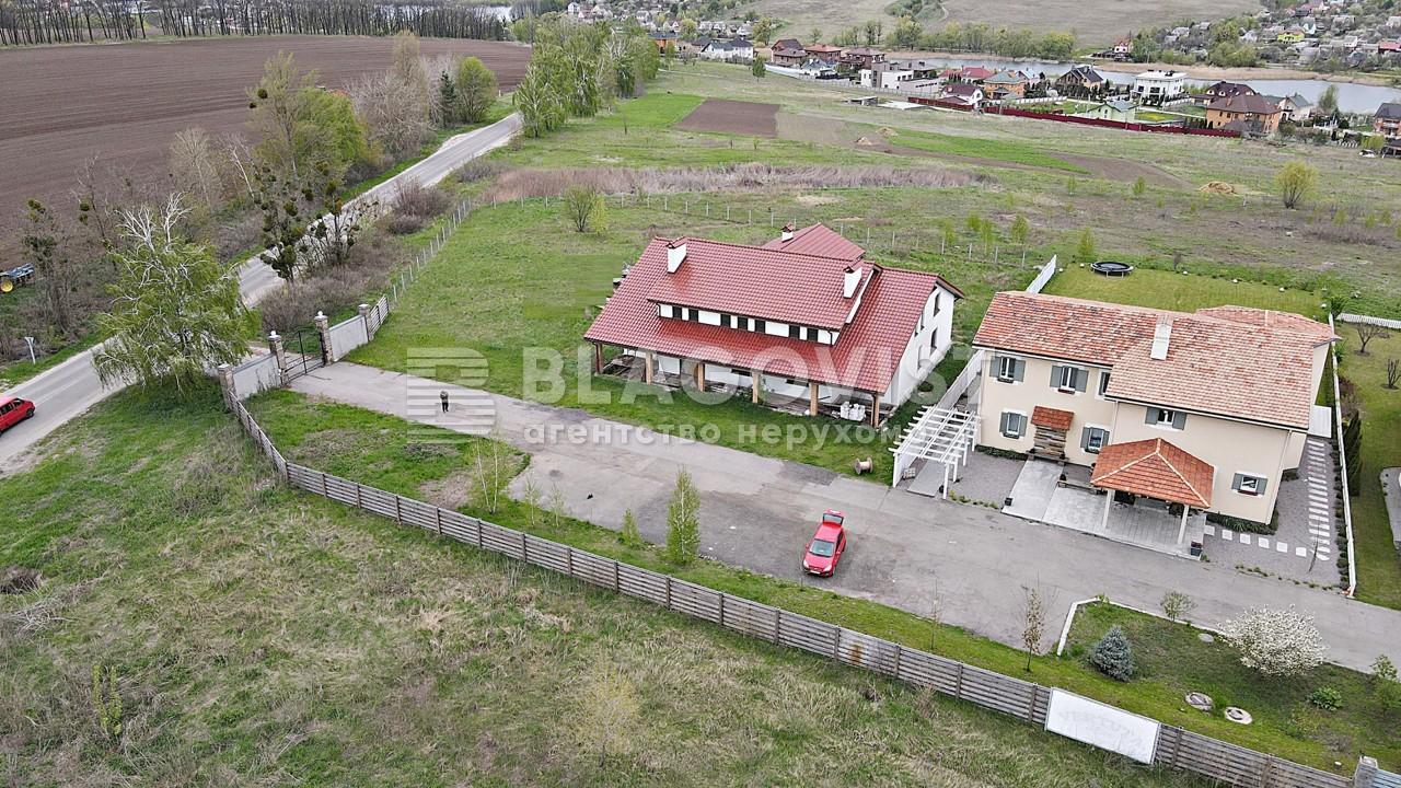 Дом H-49988, Полевая, Горбовичи - Фото 12