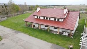 Дом H-49988, Полевая, Горбовичи - Фото 9