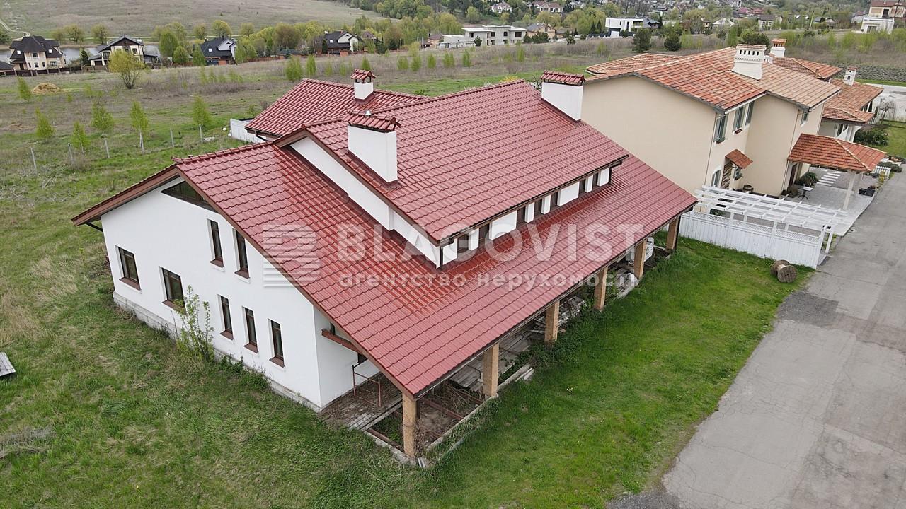 Дом H-49988, Полевая, Горбовичи - Фото 6