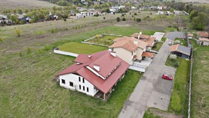 Дом H-49988, Полевая, Горбовичи - Фото 8