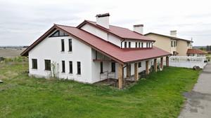 Дом H-49988, Полевая, Горбовичи - Фото 4