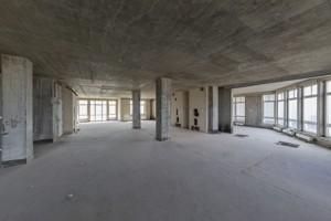 Квартира Грушевского Михаила, 9а, Киев, H-12557 - Фото 3