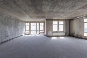 Квартира Грушевского Михаила, 9а, Киев, H-12557 - Фото 5