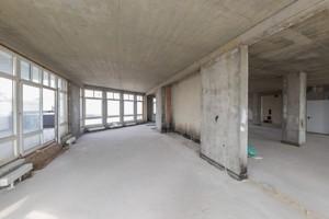 Квартира Грушевского Михаила, 9а, Киев, H-12557 - Фото 7