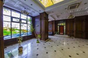 Квартира Грушевского Михаила, 9а, Киев, H-12557 - Фото 13