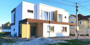 Дом Барвинковая, Гатное, H-49972 - Фото