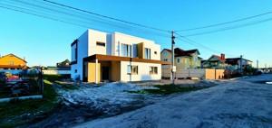 Дом Z-782589, Барвинковая, Гатное - Фото 8