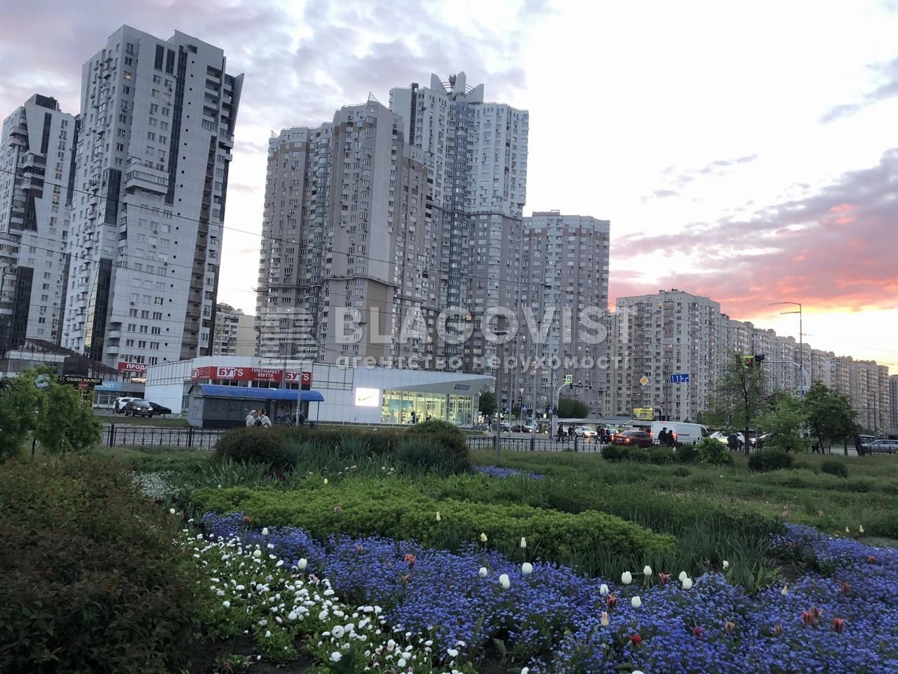 Квартира H-12147, Срибнокильская, 1, Киев - Фото 8