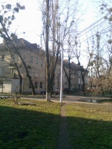Квартира Гагарина Юрия просп., 8б, Киев, Z-1190425 - Фото3