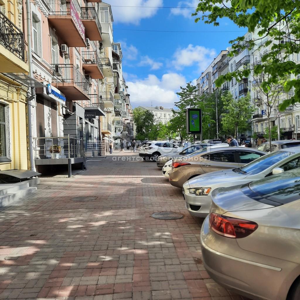 Квартира H-49929, Шота Руставели, 21, Киев - Фото 3