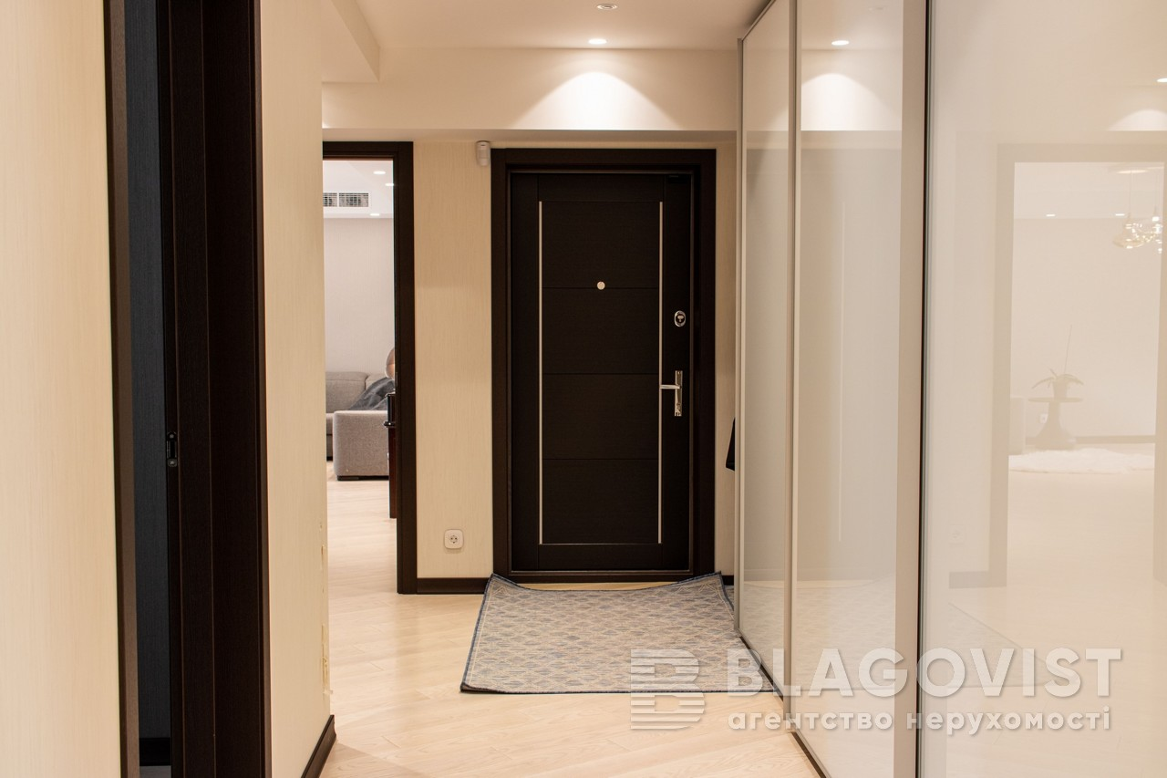 Квартира H-49751, Комбинатная, 25а, Киев - Фото 15