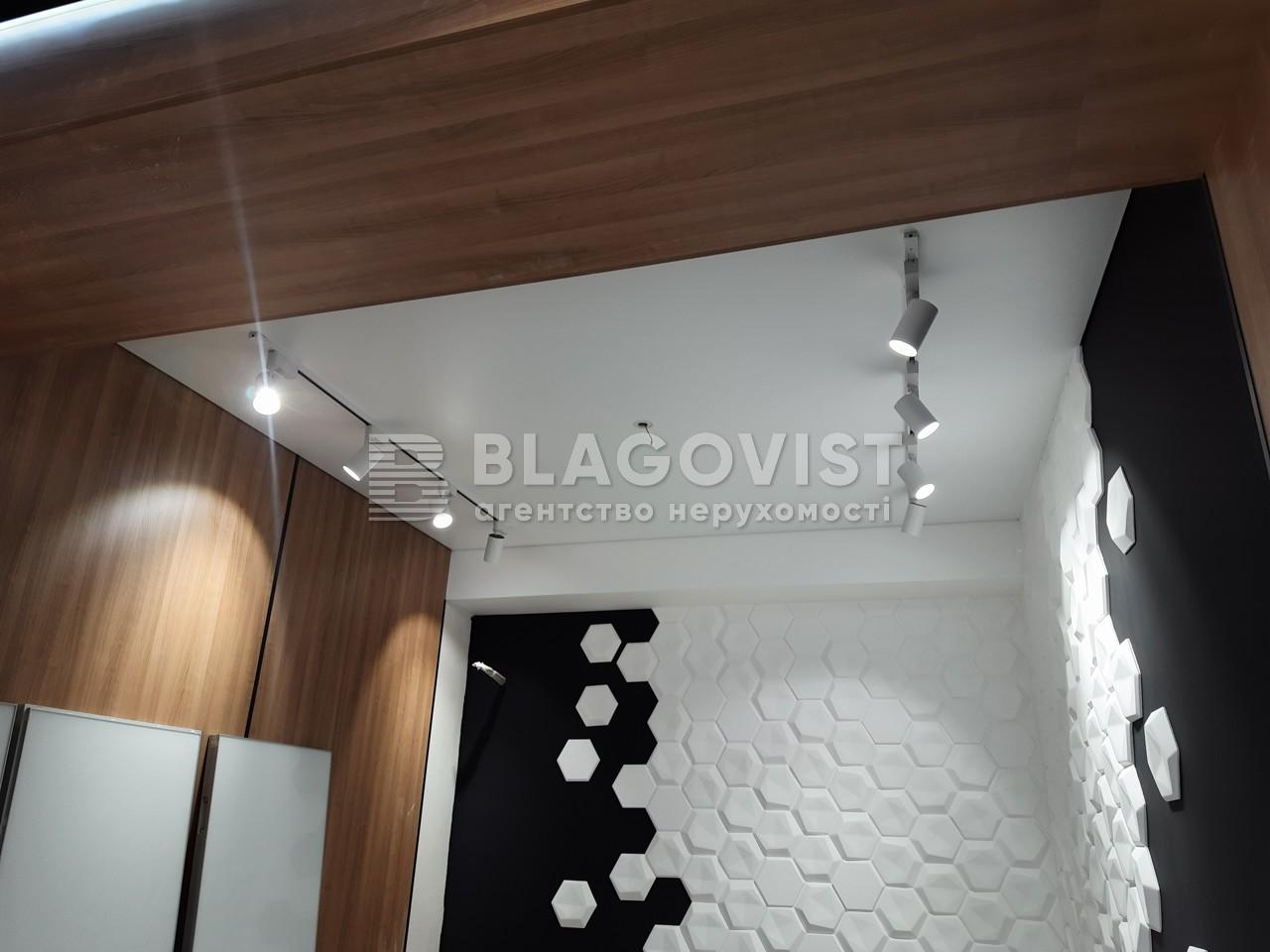 Нежилое помещение, M-38906, Бессарабская пл., Киев - Фото 10